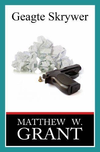 Geagte Skrywer (Afrikaans Edition) by Matthew W. Grant et al., http://www.amazon.com/dp/B00R8OU4F2/ref=cm_sw_r_pi_dp_.f.9vb0A40R5D