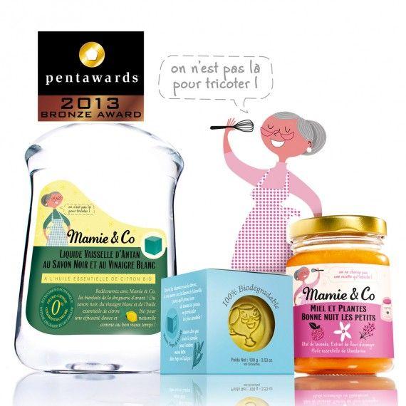 17 best images about private labels pentawards packaging design on pinterest healthiest. Black Bedroom Furniture Sets. Home Design Ideas