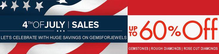 Wholesale Gemstones Beads & Raw Rough Diamonds by gemsforjewels