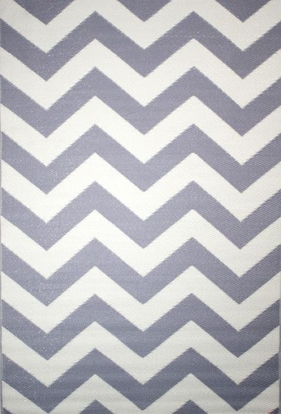 Find This Pin And More On OUTDOOR RUGS.