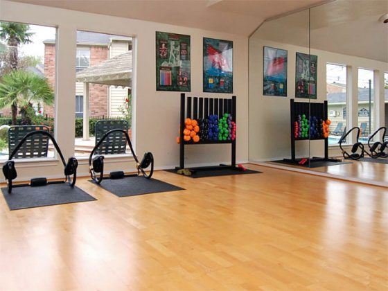 24 best images about fitness wellness centers on pinterest villas toll brothers and. Black Bedroom Furniture Sets. Home Design Ideas