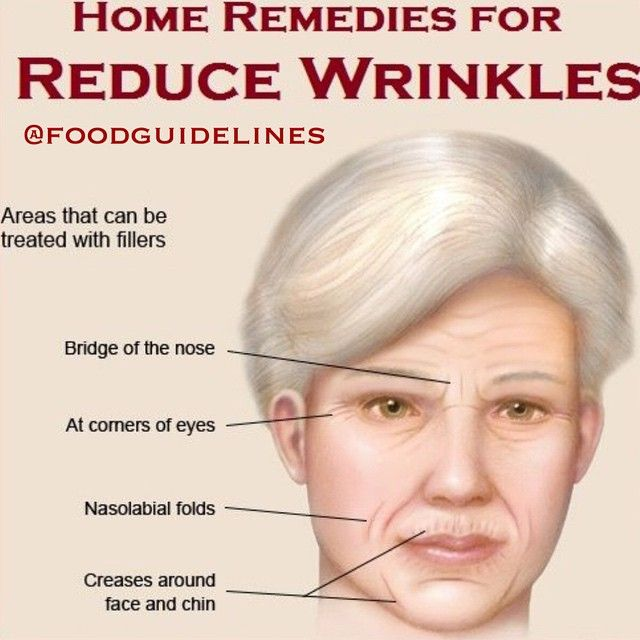 Ass. Amazing!!! home remedies to diminish facial aging POV! She's