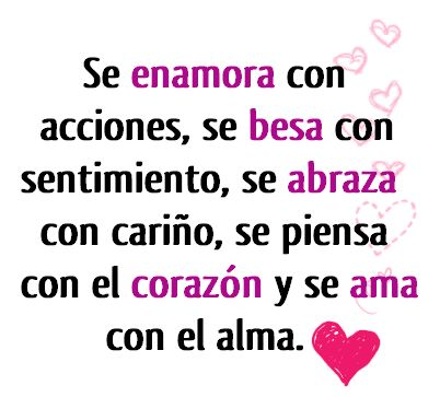 Frase De Amor Amor Love Love Quotes Love Marriage
