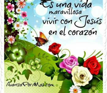 Imagenes Cristianas De Amor | Avanza Por Más