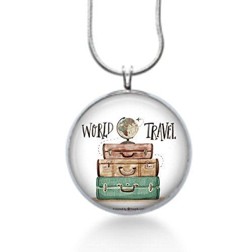 World travel suit case and world globe necklace, fun jewe... https://www.amazon.com/dp/B01M5INA6H/ref=cm_sw_r_pi_dp_x_PRtiybQ432YZK