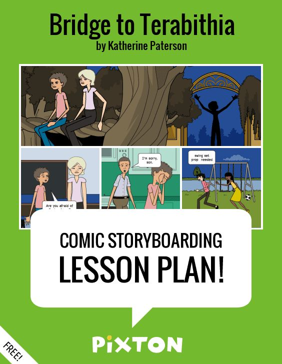18 best Lesson Plans for ELA \u2013 Elementary School images on Pinterest