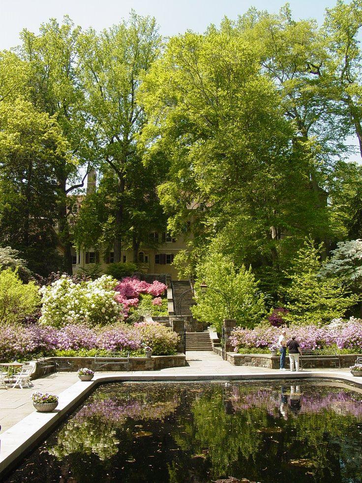 17 Best images about Winterthur, Du Pont Estate in ...