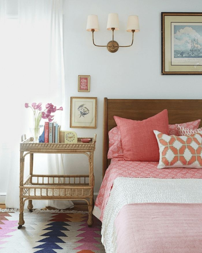 10 best Schlafzimmer Farbe Ideen images on Pinterest Colors, Bed - poco möbel schlafzimmer