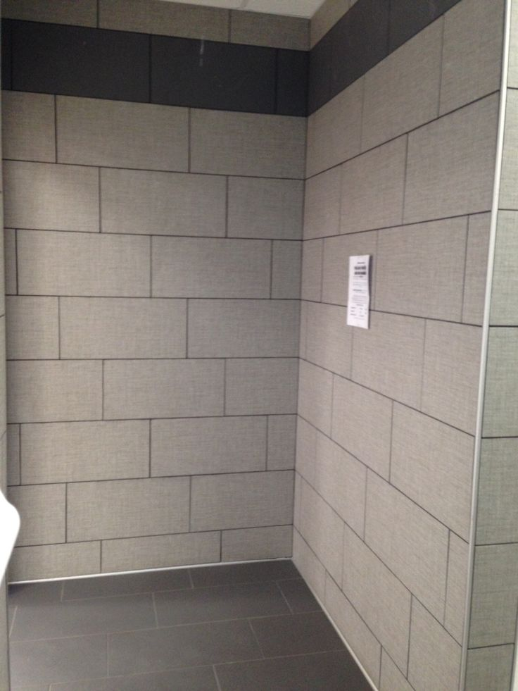 239 Best Images About Daltile Install Photos On Pinterest