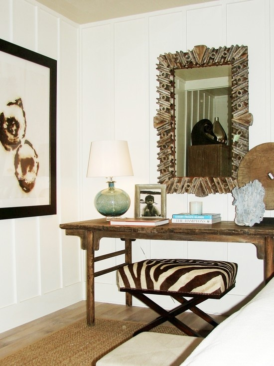 Bedroom African Safari Decor Design Pictures Remodel And Ideas
