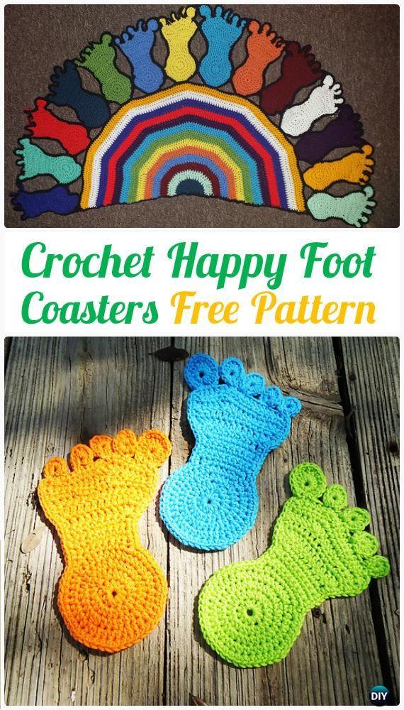 Lujoso Los Patrones De Crochet Libre Scoodie Embellecimiento - Ideas ...