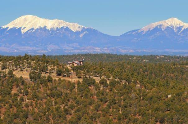 Sit at the Top of the World- -blog.landflip.com #LANDFLIP #ranch #land #property