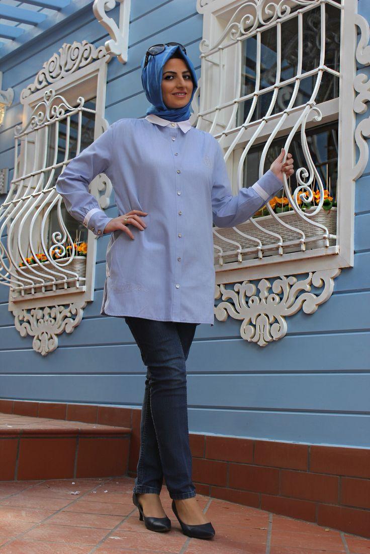 Bend dubai butik Tunik kategorisi  Sipariş için: www.benddubaibutik.com Tesettür Giyimde öncüyüz.