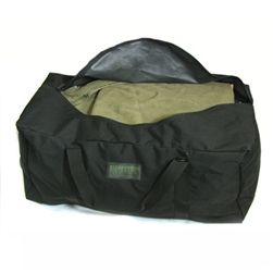 blackhawk cz gear bag black check it out on