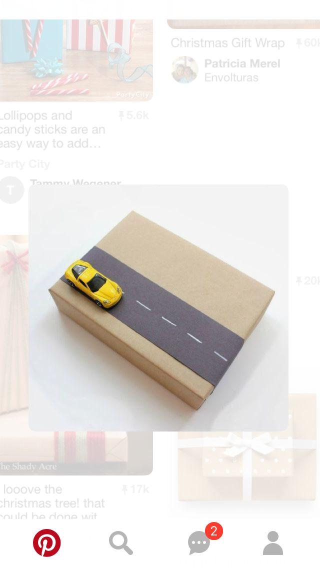 38 besten Geschenke Bilder auf Pinterest | Geschenkideen, Diy ...