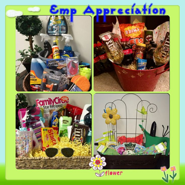 129 best employee appreciation images on pinterest gifts for 129 best employee appreciation images on pinterest gifts for coworkers cash gifts and centerpiece ideas negle Image collections