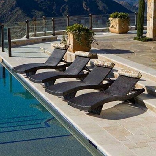 best 25 costco patio furniture ideas on pinterest small deck space small outdoor patios and. Black Bedroom Furniture Sets. Home Design Ideas