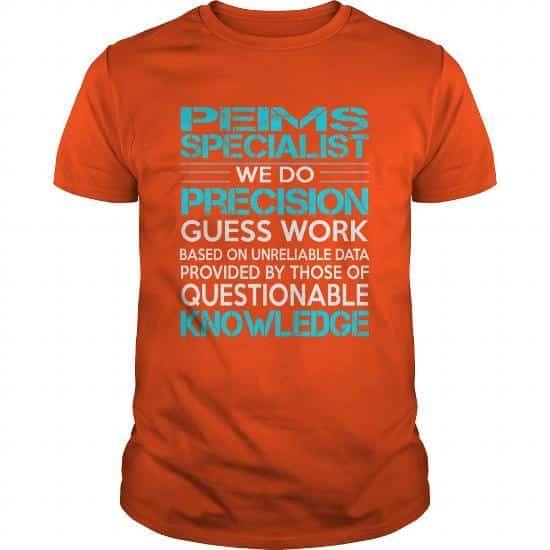 PEIMS SPECIALIST T-Shirts   Hoodies  eaa9043cbf9