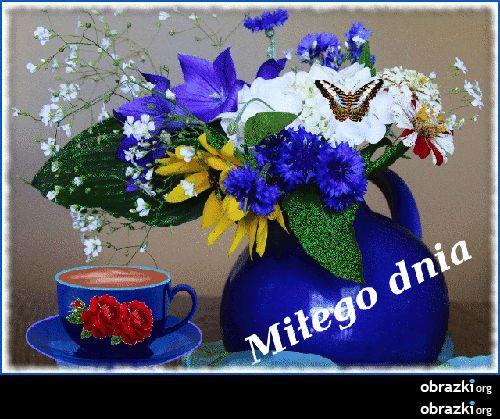 No title, ulubiony z image1.obrazki.org