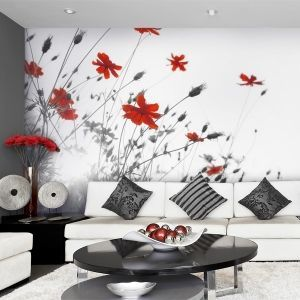 Fotomurales decorativos personalizados para la pared - Good Vinilos