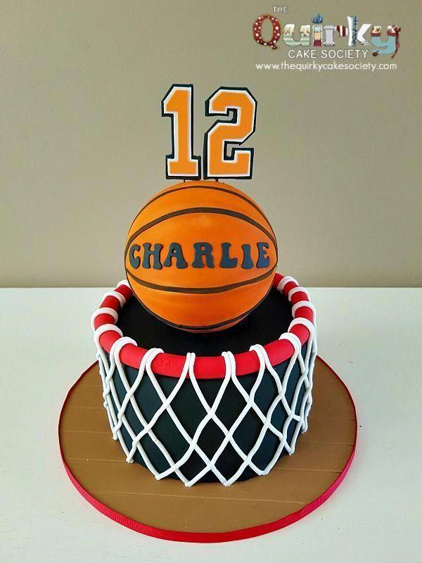 Groovy Basketballhoop Cyobasketball With Images Basketball Birthday Funny Birthday Cards Online Benoljebrpdamsfinfo