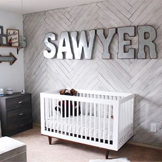 Best 25 Herringbone Wall Ideas On Pinterest Wall