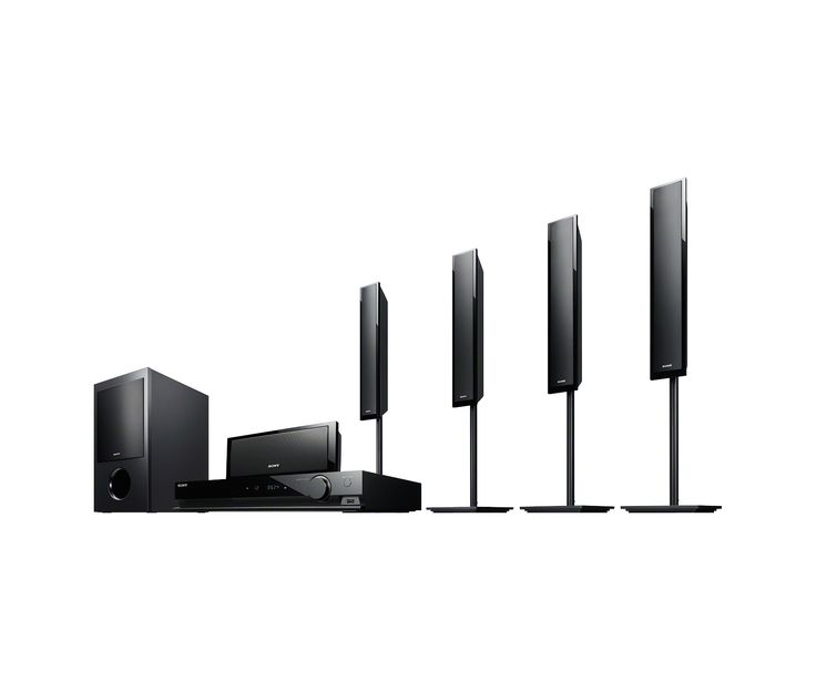 38 best Home Theatre Systems images on Pinterest   Home theater ...