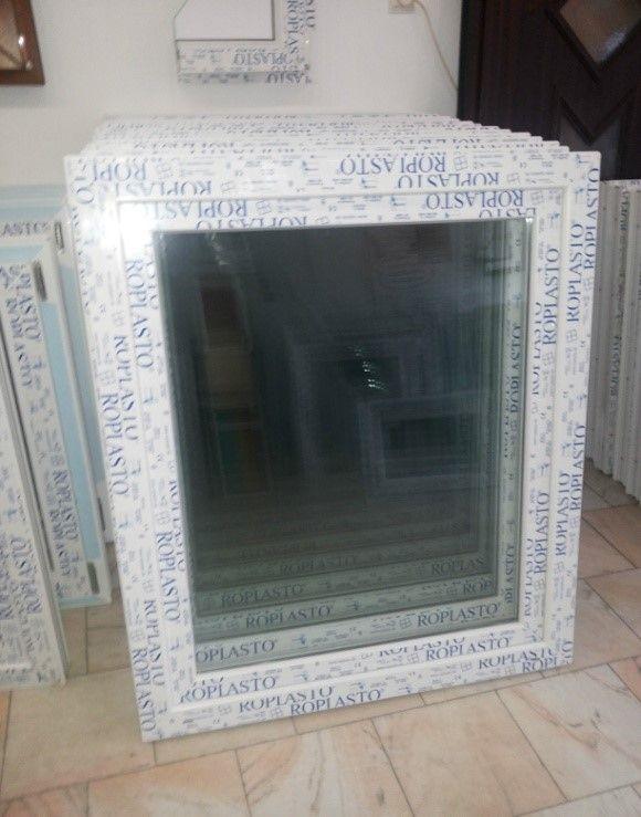 fereastra pvc 900x1200 - https://www.hidroplasto.ro/magazin/ferestre-pvc