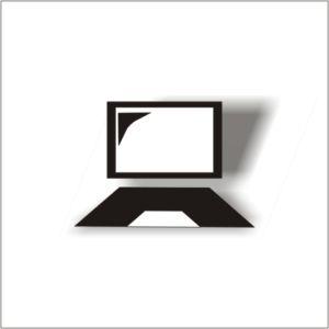 http://www.alleopole.pl/blog.alleopole/darmowe-ogloszenia-kategoria-elektronika/ http://www.alleopole.pl/