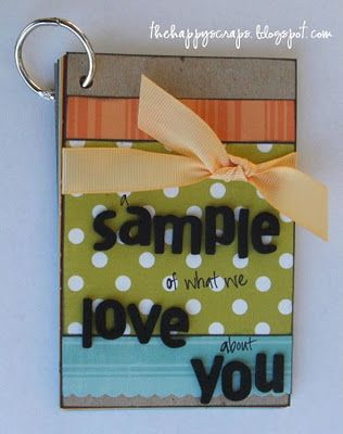 The  Best Paint Sample Cards Ideas On   Swatch Gifts