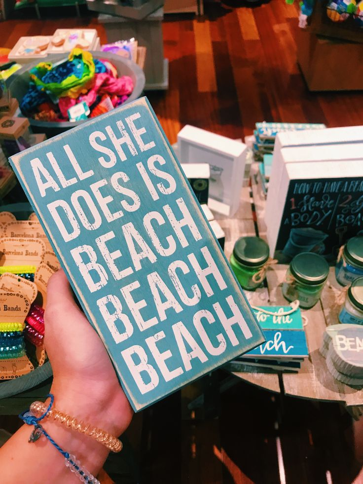Pin by kirsten irene 🦋🌸💛 on aesthetic Cute beach quotes