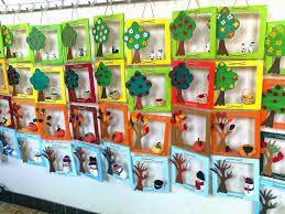 Resultado de imagem para projetos arte no jardim de infância