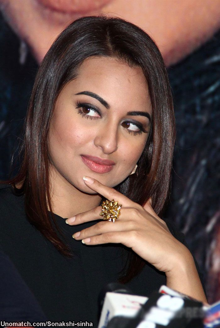 168 best Sonakshi sinha images on Pinterest | Bollywood ...