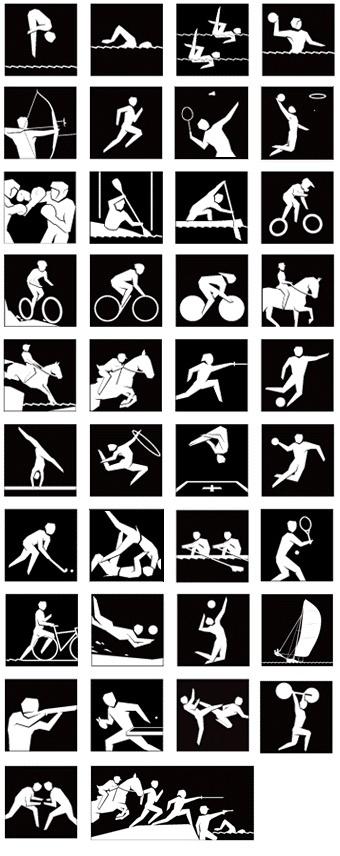 Olimpics