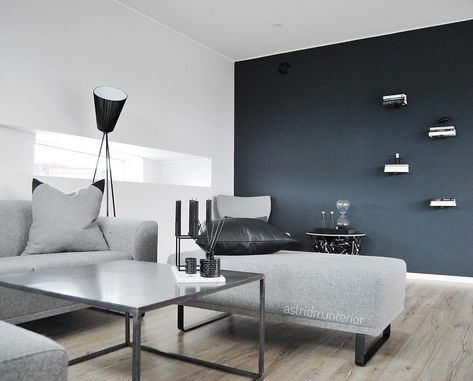 いいね!939件、コメント33件 ― Astrid Midthun Sundさん(@astridm.interior)のInstagramアカウント: 「✖️Livingroom . . . . . #livingroom #livingroomdecor #inspiration #nordichome #interiordesign…」