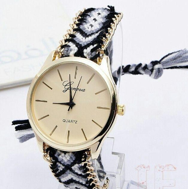 montres femme tendance #montres #montrespascher