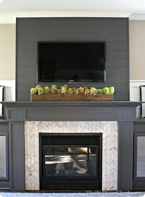 die besten 25 peppercorn sherwin williams ideen auf. Black Bedroom Furniture Sets. Home Design Ideas