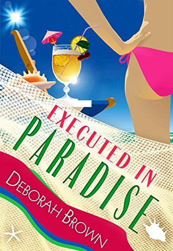 Executed in Paradise (Florida Keys Mystery Series Book 9)... https://www.amazon.fr/dp/B01EIGS652/ref=cm_sw_r_pi_dp_lkjFxb1DCTF5R