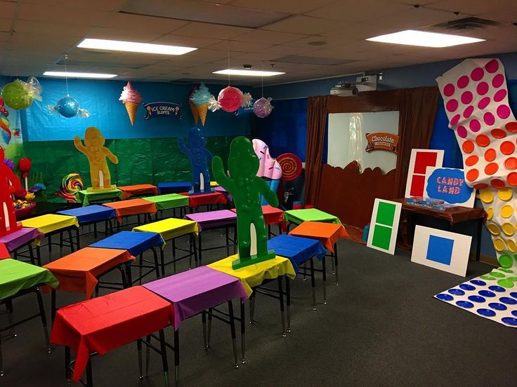 Classroom Design Project : Best classroom transformations images on pinterest