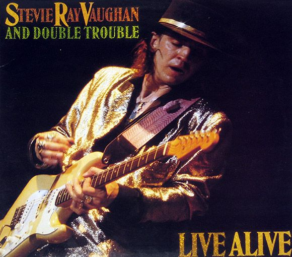 80 Best Srv Images On Pinterest Stevie Ray Vaughan
