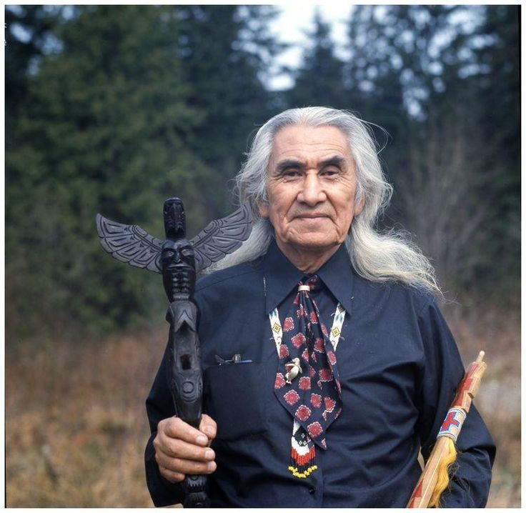 Saying Quotes About Sadness: Best 20+ Chief Dan George Ideas On Pinterest