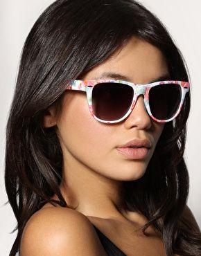 Gafas de sol de moda 2012 coloridas y divertidas7.jpg (290×370): Divertidas7Jpg 290370, Anteojos De, Gafas De Sol Verano 2012 Jpg
