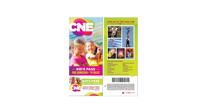 Cne discount coupons