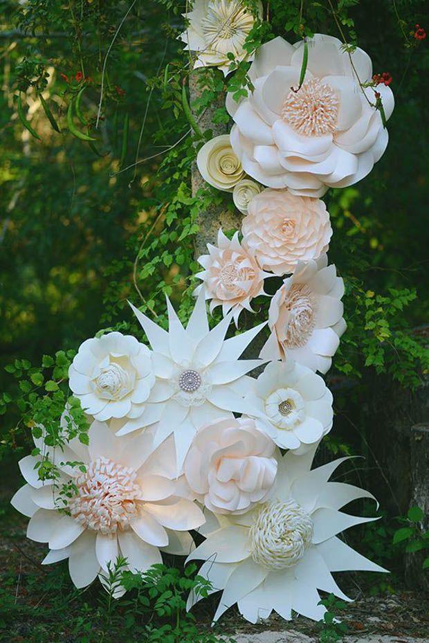 jednostavna-dekoracija-uradi-sam-za-vencanje-16