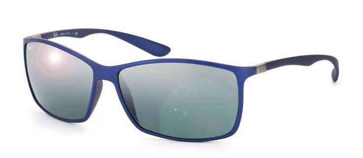 Gafas Ray Ban Liteforce RB 4179 601/588 126,75 €