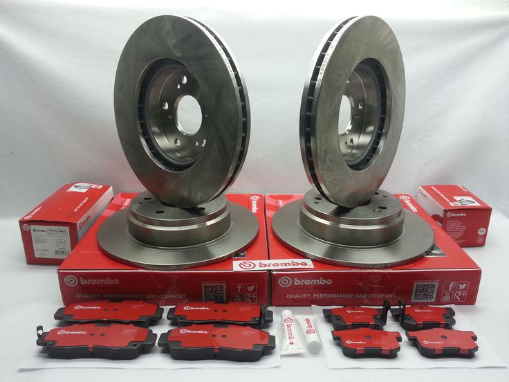 We stock world renowned brands such as Brembo, Disc Italia and Chrome brakes rotors and pads which are the pinnacle in braking technology. Our product giving truly unique look to our customer, and we also carry a complete line of value priced oem style brake parts that will fit anyone's budget.  #Car #CarBrake #Brakepads #CarParts #Autoparts #AutoCare #Vehicle #Rotors #Brakecalipers #Calipers #Brembo #DiscItalia #BrakeRotor