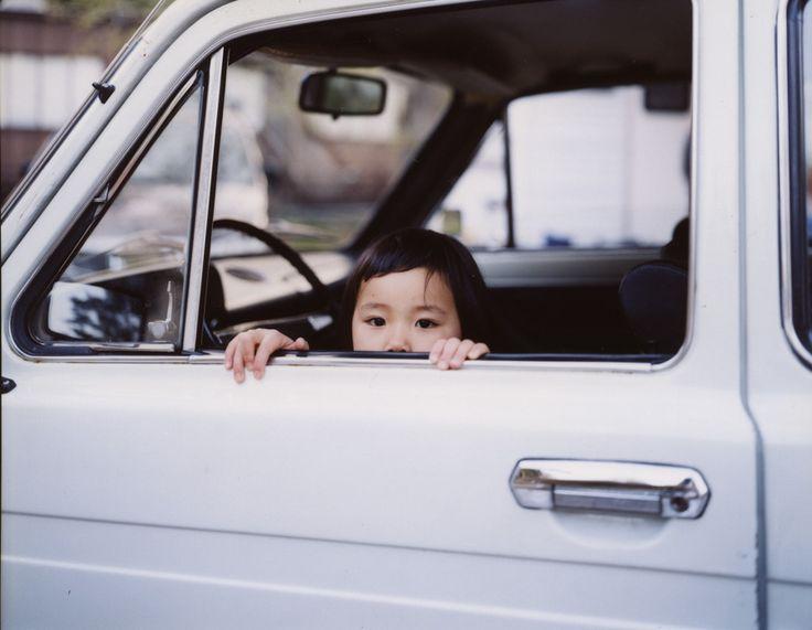 photo by Takashi Honma. Looks like me :-)
