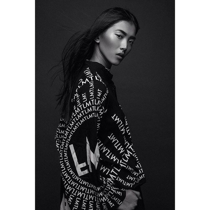 """RHEA kimono now AVAILABLE   http://pasar-pasar.com/collections/lmt-urban-streetwear/products/lmt-rhea-kimono-black"