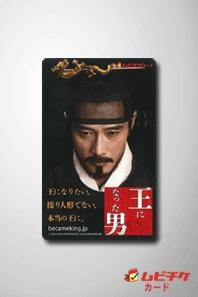 https://www.major-j.com/cinema_information.php?id=20121123002