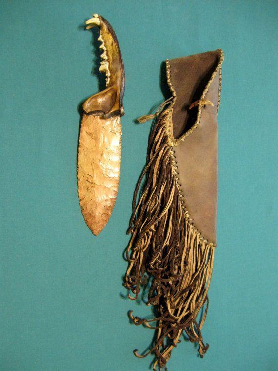 17 best ideas about Modern Boning Knives on Pinterest | Survival ...